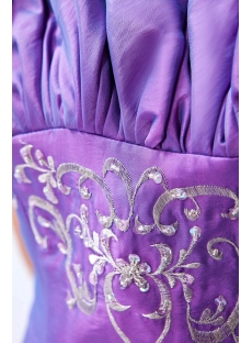 images/201309/small/Purple-2011-Strapless-Taffeta-Embroidery-Quinceanera-Dresses-2992-s-1-1379422235.jpg