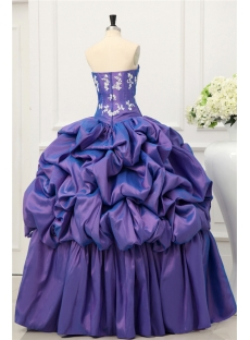 images/201309/small/Purple-Best-Quinceanera-Dresses-in-Houston-3093-s-1-1380274967.jpg