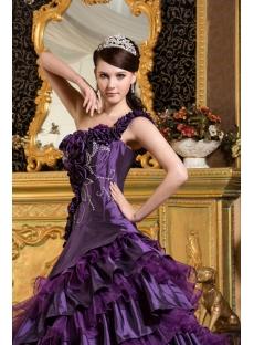 images/201309/small/Purple-One-Shoulder-Vestidos-de-Quinceanera-2011-with-Flowers-2799-s-1-1378204548.jpg
