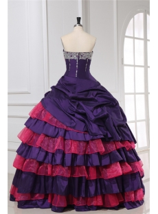 images/201309/small/Purple-Puffy-Colorful-Quinceanera-Dresses-3094-s-1-1380275469.jpg