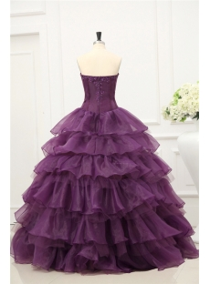 images/201309/small/Purple-Puffy-Long-2011-Quinceanera-Dresses-3092-s-1-1380274421.jpg