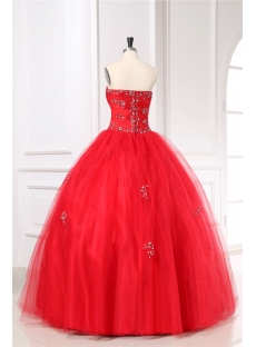 images/201309/small/Red-Puffy-Quinceanera-Gown-Dress-2011-with-Sweetheart-3113-s-1-1380452333.jpg
