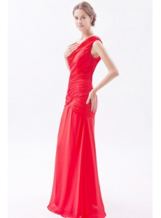 images/201309/small/Red-Romantic-Chiffon-Sheath-One-Shoulder-Evening-Dress-Cheap-3014-s-1-1379625576.jpg