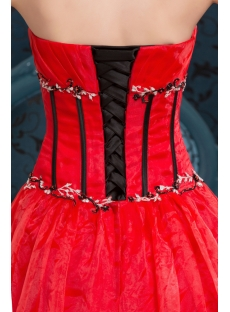 images/201309/small/Red-and-Black-Embroidery-Popular-Best-Quinceanera-Dress-2856-s-1-1378474030.jpg
