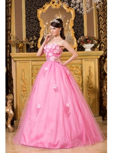 images/201309/small/Romantic-Pink-Long-Quinceanera-Dresses-in-Los-Angeles-2825-s-1-1378309144.jpg