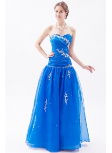 images/201309/small/Royal-Blue-Masquerade-Ball-Gown-with-Corset-Back-3011-s-1-1379623295.jpg