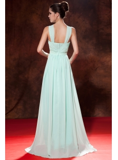 images/201309/small/Sage-Chiffon-Long-2013-Prom-Dress-with-Straps-2899-s-1-1378822395.jpg