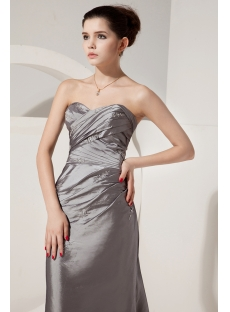 images/201309/small/Silver-Sheath-Cheap-Evening-Dress-with-Corset-2868-s-1-1378722288.jpg