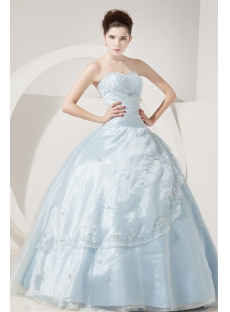 images/201309/small/Sky-Blue-Embroidery-Pretty-2012-Quinceanera-Dresses-2870-s-1-1378724506.jpg
