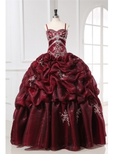 images/201309/small/Spaghetti-Straps-Burgundy-Organza-Plus-Size-Quinceanera-Dresses-3100-s-1-1380444131.jpg