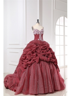 images/201309/small/Spaghetti-Straps-Red-Cinderella-Quinceanera-Gown-2013-3103-s-1-1380446745.jpg