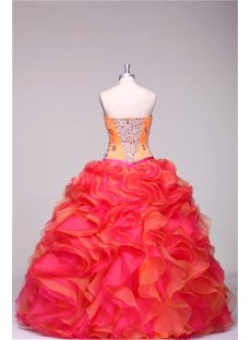 images/201309/small/Strapless-Long-Colorful-Best-Quinceanera-Dresses-3077-s-1-1380106049.jpg