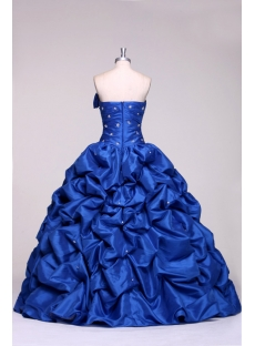 images/201309/small/Strapless-Long-Royal-Blue-15-Quinceanera-Dresses-3075-s-1-1380104976.jpg