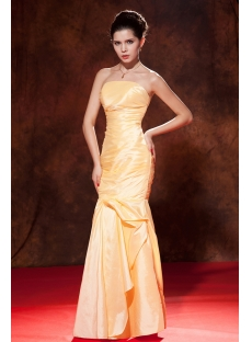 images/201309/small/Strapless-Sheath-Taffeta-Long-Evening-Gown-2903-s-1-1378824216.jpg