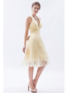 images/201309/small/Stunning-A-line-Yellow-Halter-Pleat-Bridesmaid-Dress-for-Beach-2950-s-1-1378994082.jpg