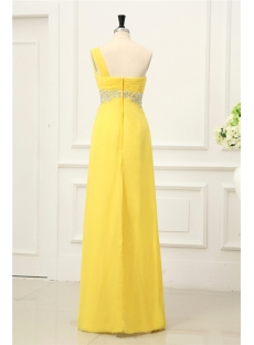 images/201309/small/Sunflower-Chiffon-Evening-Dress-with-One-Shoulder-3095-s-1-1380276422.jpg