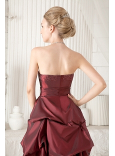 images/201309/small/Sweet-Burgundy-Short-Quince-Gown-2778-s-1-1378126045.jpg