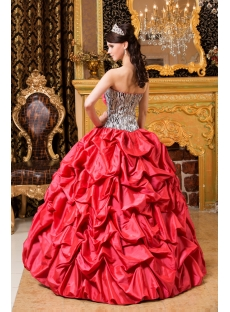 images/201309/small/Sweet-Gothic-Zebra-Quinceanera-Gown-2816-s-1-1378299656.jpg