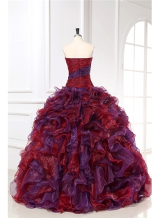 images/201309/small/Sweetheart-Long-Colorful-Ruffle-Quinceanera-Dresses-3101-s-1-1380445297.jpg
