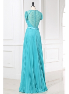 images/201309/small/Teal-Blue-Illusion-Back-Modest-Evening-Dresses-3085-s-1-1380193491.jpg