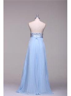 images/201309/small/Turquoise-Blue-Long-Pregnant-Cheap-Evening-Dress-3071-s-1-1380101958.jpg