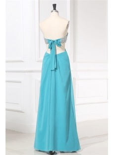 images/201309/small/Turquoise-Blue-Open-Back-Sexy-Evening-Dress-3086-s-1-1380272117.jpg