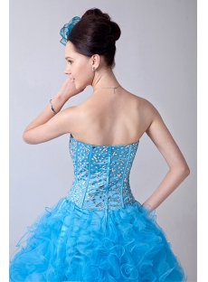 images/201309/small/Turquoise-Gorgeous-Short-Quinceanera-Dress-with-Ruffle-2929-s-1-1378913343.jpg