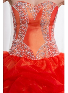 images/201309/small/Unique-Orange-Cute-Quinceanera-Dress-2834-s-1-1378386171.jpg