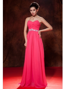 images/201309/small/Water-Melon-Long-Sweetheart-Chiffon-Plus-Size-Ball-Gown-Dress-2901-s-1-1378823247.jpg