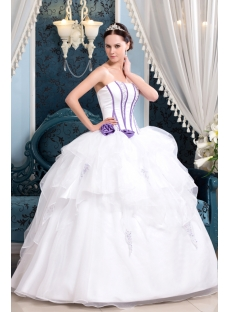 images/201309/small/White-and-Purple-Cinderella-Quinceanera-Dress-2857-s-1-1378474508.jpg