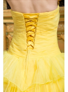 images/201309/small/Yellow-and-Black-New-Arrival-Quinceanera-Dress-2013-2784-s-1-1378130556.jpg