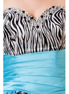 images/201309/small/Zebra-Quinceanera-Ball-Gown-Dresses-2013-with-Sweetheart-2831-s-1-1378379839.jpg