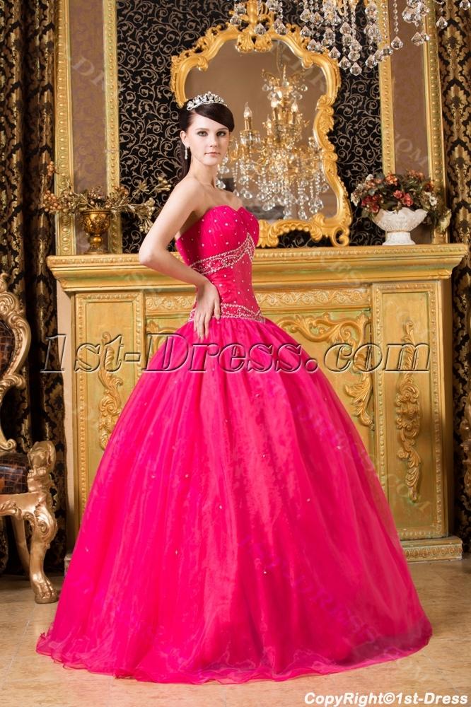 Wedding guest dresses plus size