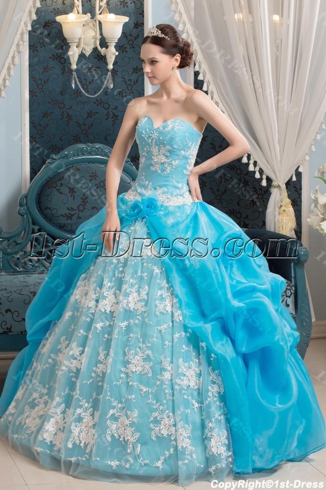 plus length dresses wedding