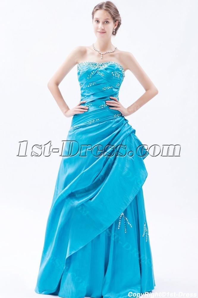 images/201309/big/Aqua-Taffeta-Long-Cheap-Quinceanera-Dresses-under-200-2998-b-1-1379499418.jpg