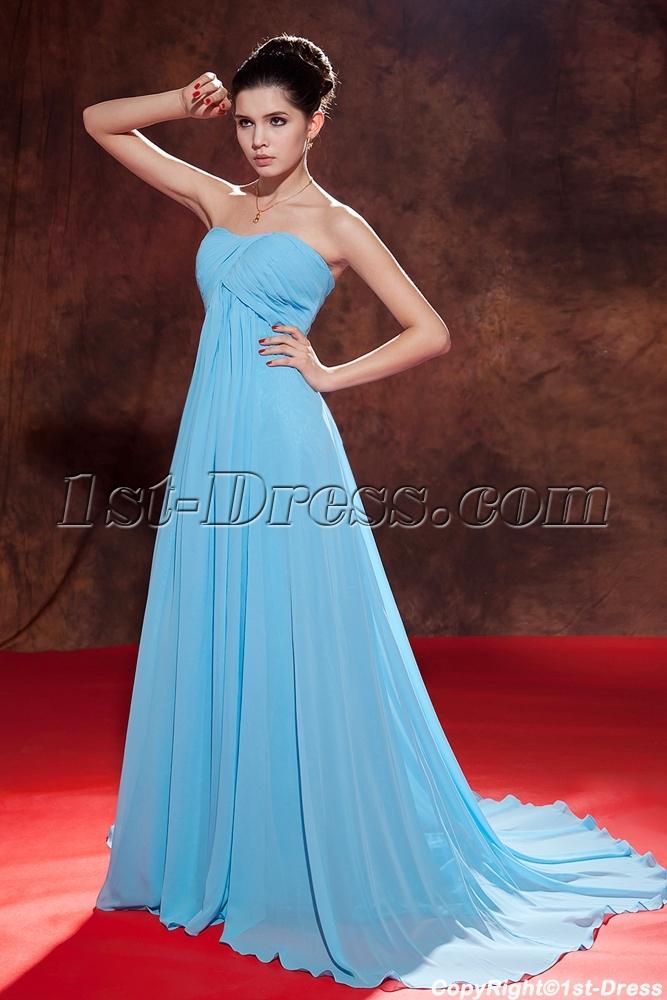 images/201309/big/Aque-Red-Carpet-Long-Chiffon-Empire-Celebrity-Dress-2890-b-1-1378811339.jpg