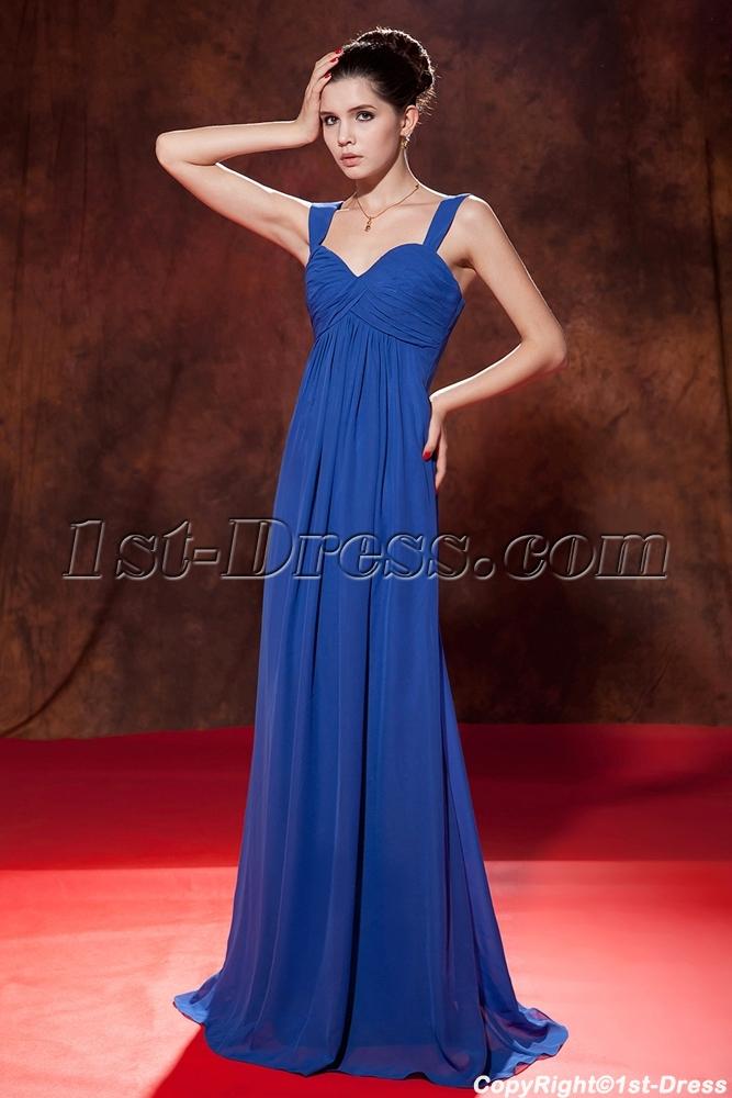 images/201309/big/Beautiful-Royal-Blue-Chiffon-Long-Prom-Dress-for-Pregnant-2892-b-1-1378817714.jpg