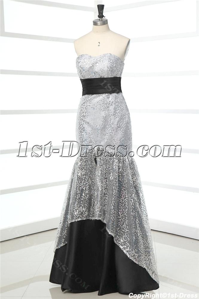 images/201309/big/Black-and-Silver-Mermaid-2012-Ball-Gown-Dress-3131-b-1-1380550782.jpg