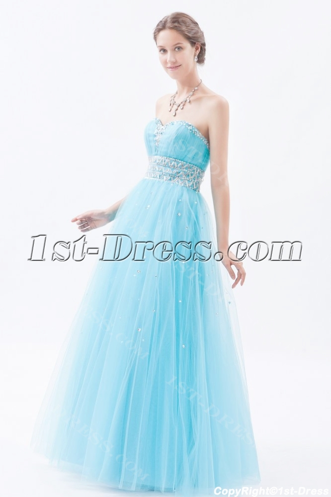 images/201309/big/Blue-Fantastic-Sweetheart-Quinceanera-Gowns-2966-b-1-1379082273.jpg