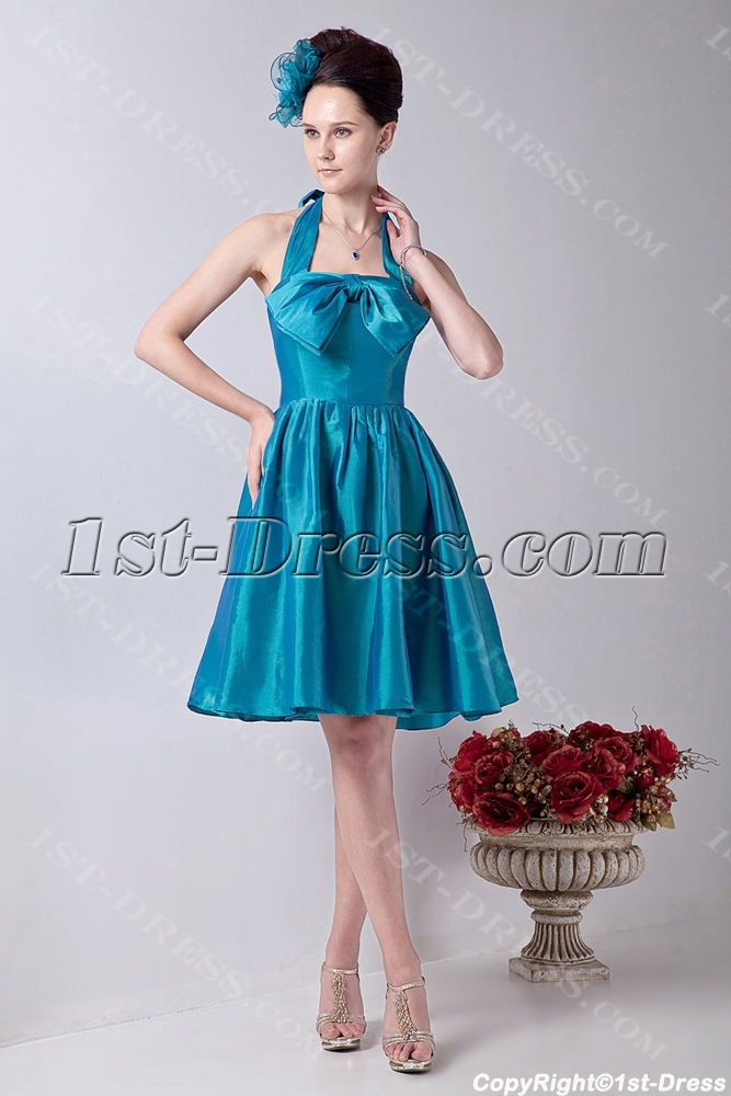 images/201309/big/Blue-Halter-Simple-Homecoming-Dress-for-College-2930-b-1-1378913749.jpg
