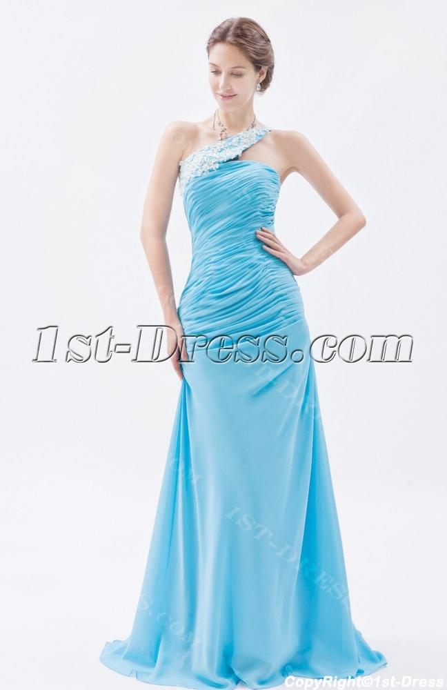 images/201309/big/Blue-Wonderful-Sheath-Long-One-Shoulder-Prom-Dress-2965-b-1-1379081417.jpg