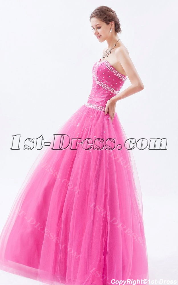 images/201309/big/Brilliant-Sweetheart-Tulle-Princess-Ball-Gown-Quinceanera-Dresses-2968-b-1-1379084417.jpg