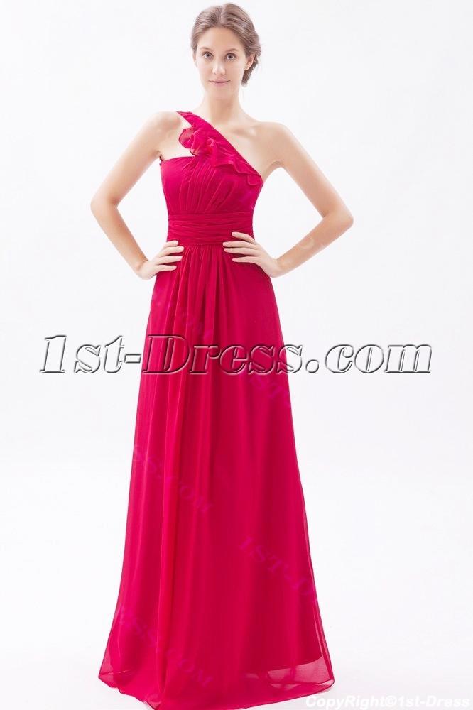 images/201309/big/Charming-Burgundy-Long-Modest-Bridesmaid-Dress-with-One-Shoulder-3024-b-1-1379673753.jpg