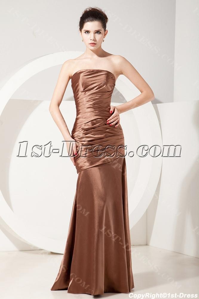 images/201309/big/Charming-Gold-and-Brown-Sheath-Long-Graduation-Dress-2880-b-1-1378739850.jpg