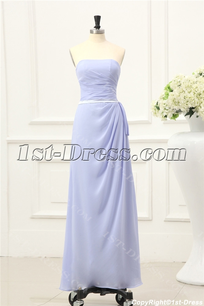 images/201309/big/Charming-Lavender-Long-Graduation-Gown-for-College-3127-b-1-1380549117.jpg
