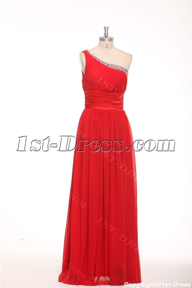 images/201309/big/Charming-One-Shoulder-Red-Long-Plus-Size-Evening-Dress-3080-b-1-1380190814.jpg