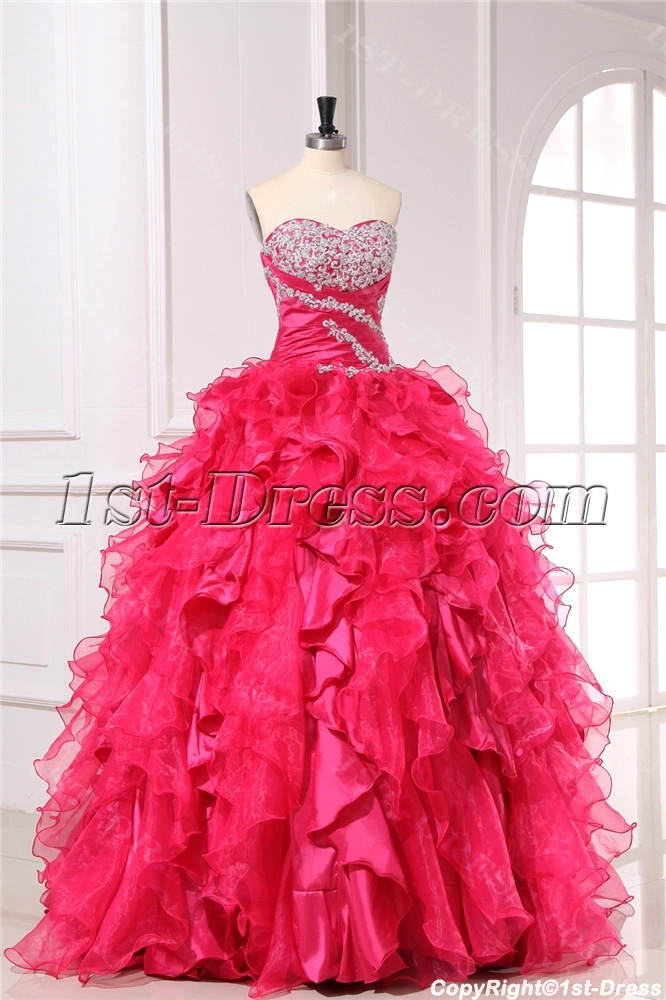 images/201309/big/Chic-2013-Ruffle-Quinceanera-Dresses-with-Sweetheart-3111-b-1-1380450616.jpg
