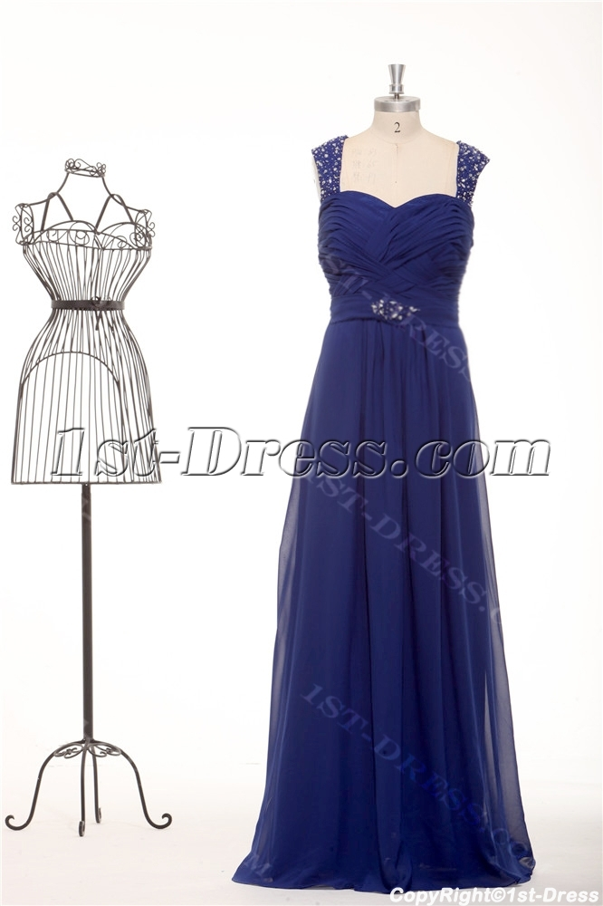 images/201309/big/Chic-Royal-Blue-Straps-Plus-Size-Modest-Bridesmaid-Dresses-3049-b-1-1379931826.jpg