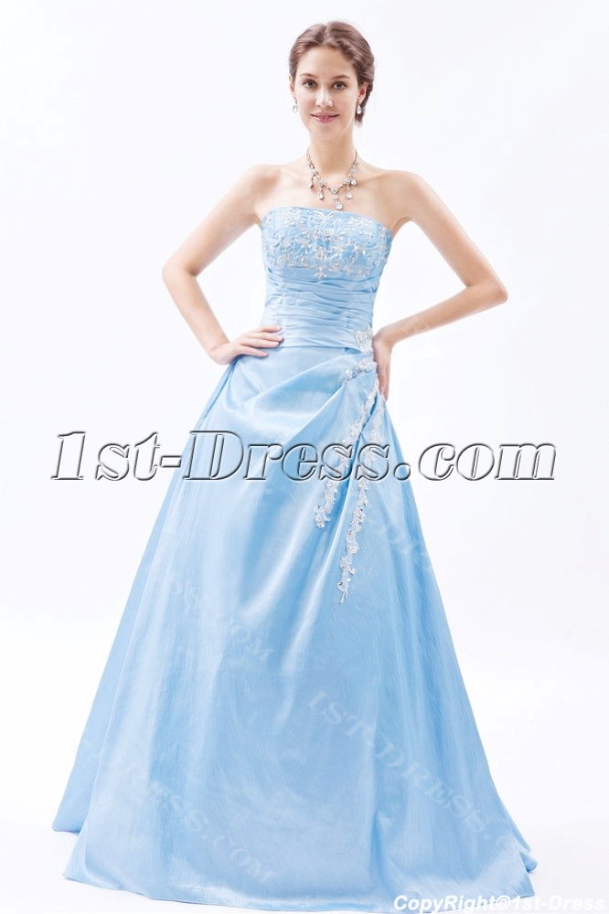 images/201309/big/Chic-Turquoise-Strapless-Taffeta-2014-Quinceanera-Dress-with-Corset-2963-b-1-1379083727.jpg