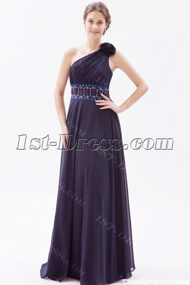 images/201309/big/Chiffon-Navy-Blue-Formal-Bridesmaid-Dresses-with-One-Shoulder-3019-b-1-1379669444.jpg